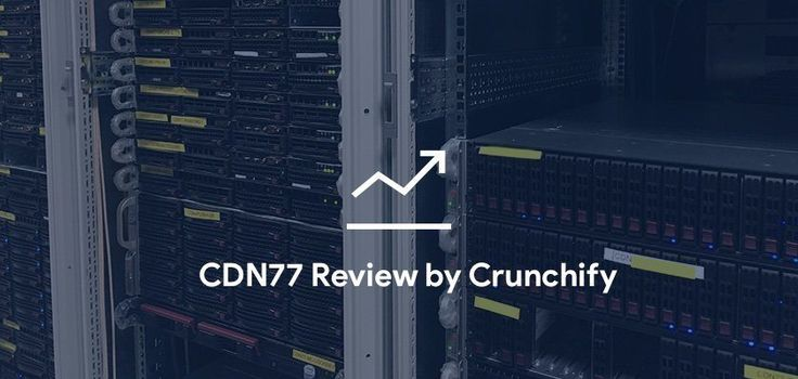 Why all #WordPress Site Should Use Content Delivery Network (CDN) - CDN77 Review and #WordPress Speedup Guide http://crunchify.com/why-all-wordpress-site-should-use-content-delivery-network-cdn-cdn77-review/