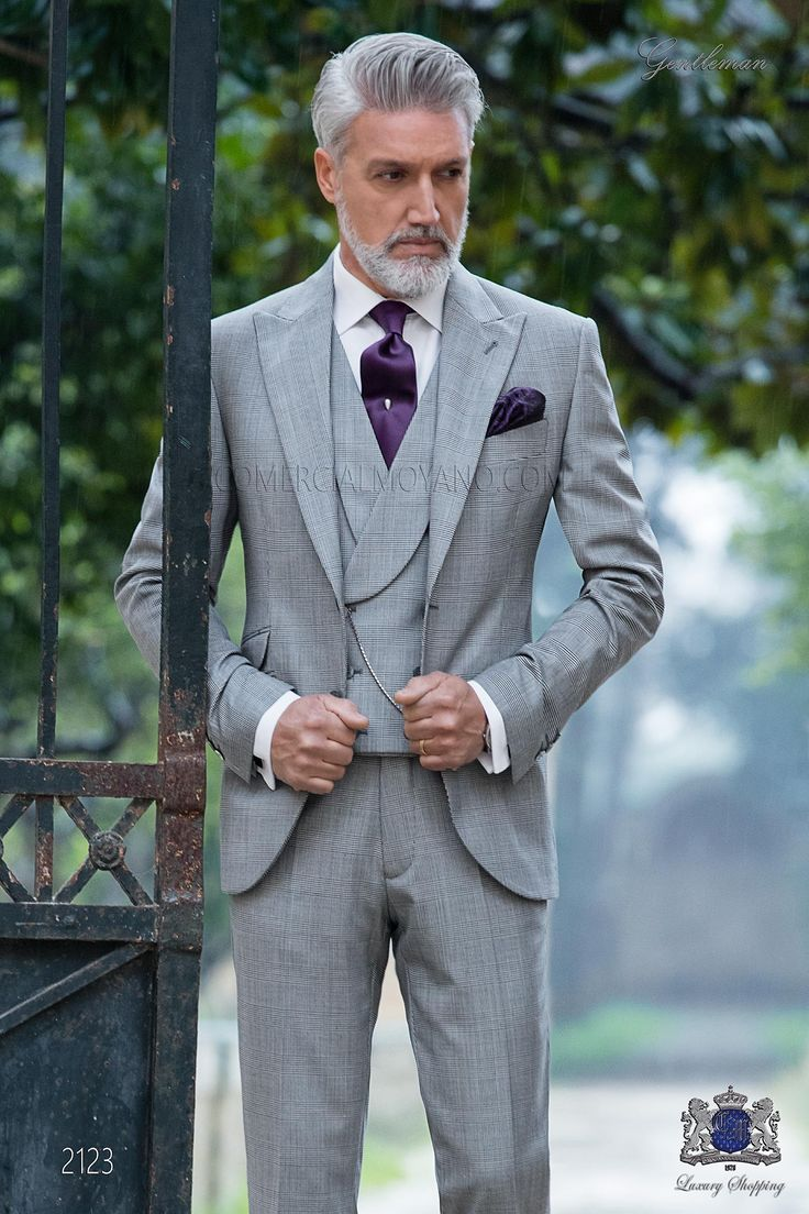 63 best Gentleman Collection 2018 images on Pinterest