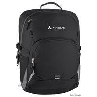 Buy Vaude Cycle 22 Backpack - Bike Bag £59.99 from Backpacks range at #LaBijouxBoutique.co.uk Marketplace. Fast & Secure Delivery from Chain Reaction Cycles online store.
