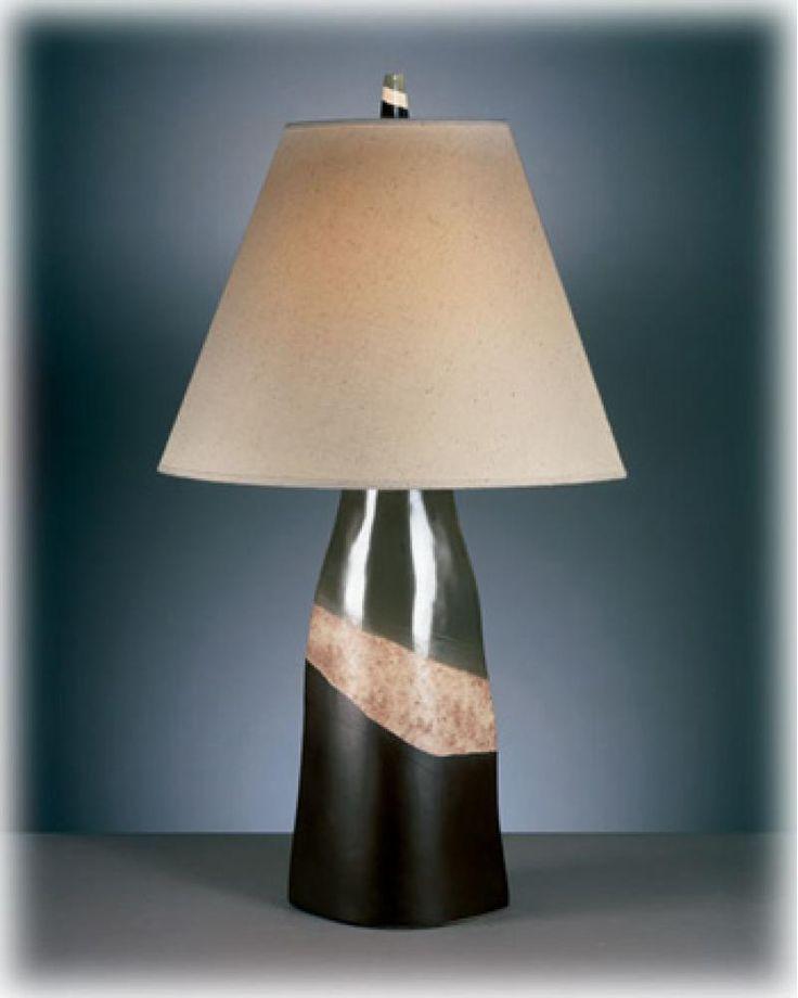 L141714t by ashley furniture in winnipeg mb ceramic table lamp