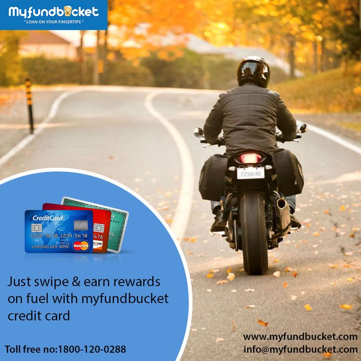 Get more from life with mfb credit card apply httpswww