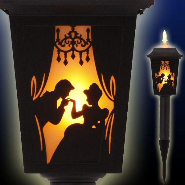 I saw silhouette lanterns in Japan (dragons and phoenixes and couples).  The idea of creating personalized scenes along the same idea is intriguing.