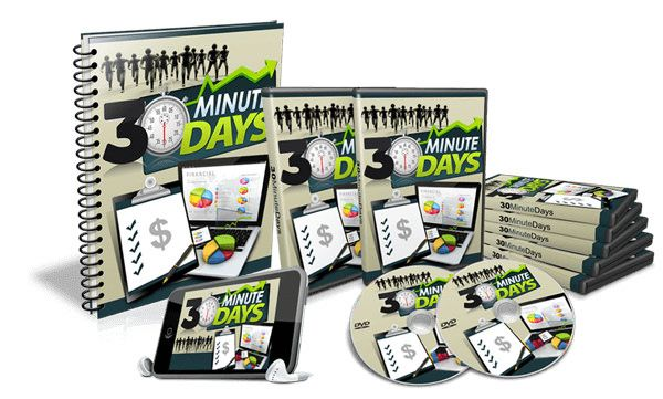 Traffic Trapper Review Testing - internet marketing #internet #marketing #affiliate #marketing