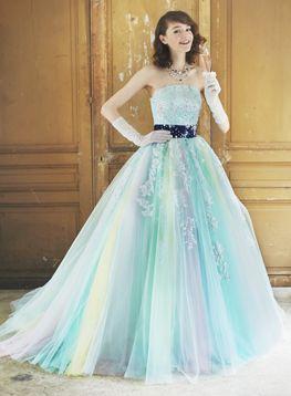 JOYFUL ELI ウェディングドレス(レンタル) 結婚 和装ならジョイフル恵利