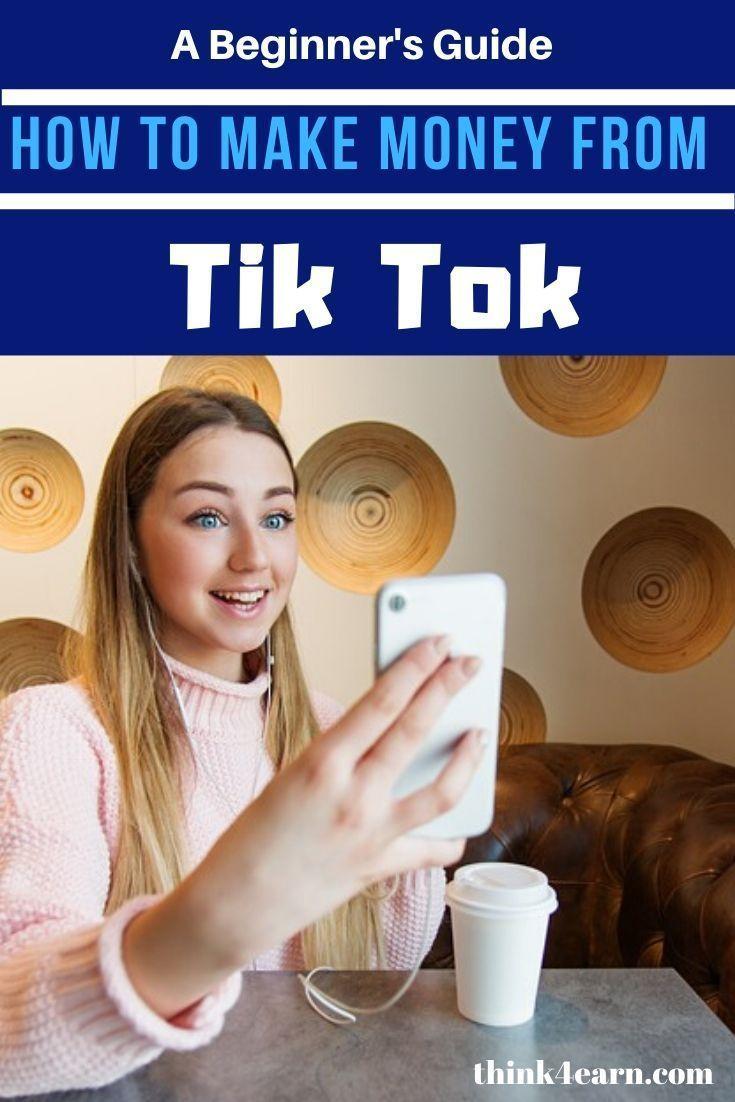 Pin On Tiktok Marketing For Dropshipping