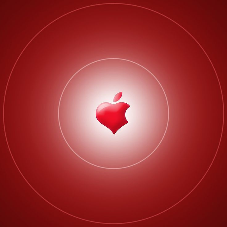 Valentine\'s Day | Apple Valentine\'s Images | Pinterest | View ...