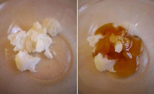 Un Remediu Puternic Ce Va Opri Tusea Dupa Prima Utilizare | Secretele