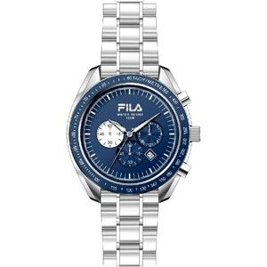 Unisex hodinky Fila FA1046-33