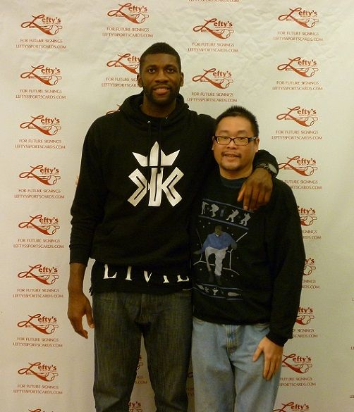 happy birthday 2016 festus ezeli!! thanks for helping the warriors win the nba championship in 2015, good luck in Portland with the Trailblazers!!  http://leonsearch.com/warriors  #FestusEzeli #Festus #Ezeli