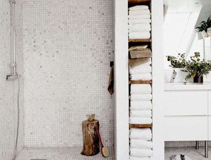 Best 25+ Baignoire ronde ideas on Pinterest | Sdb victorienne ...