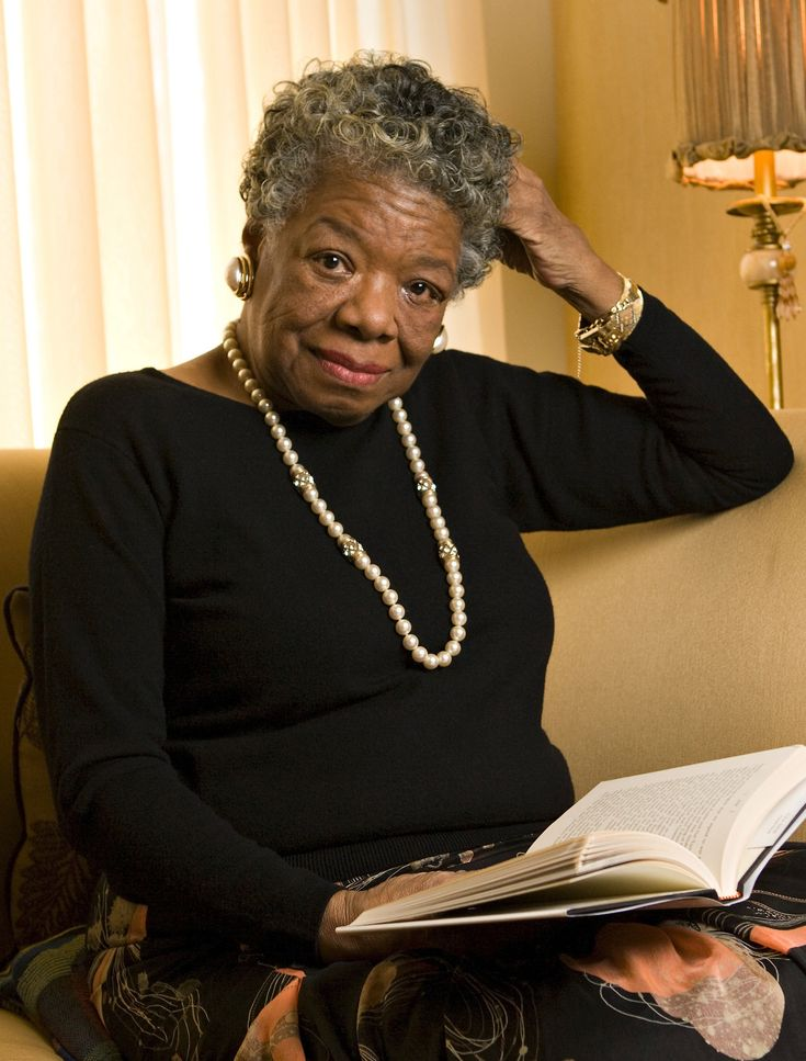 how do maya angelou and grace Maya angelou quotes about essential life truths here are some of our favorite maya angelou quotes and we hope you love them as much as we do good news of the day your quotes.
