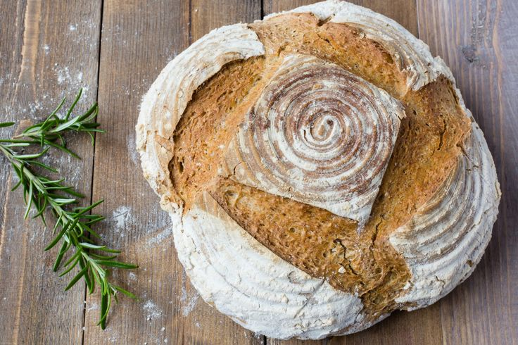 If you are struggling to get sourdough right, this the perfect guide for you. The Thermomix sourdough masterclass includes everything you need to know.
