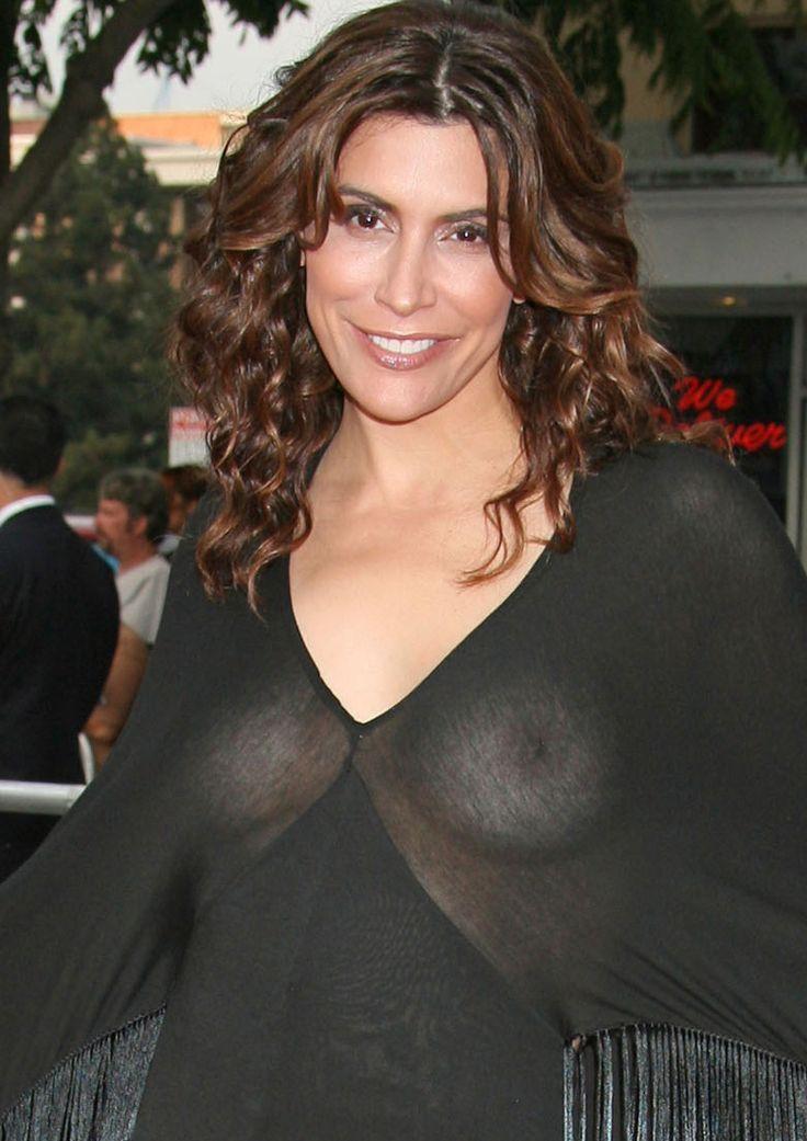 dress public porn