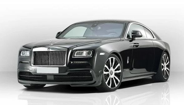 2017 Rolls-Royce Wraith Release, Price, Engine – Rolls-Royce Wraith went on sale in 2017 after its first appearance in the same year. The 4-seat vehicle brings together the best conventional workmanship and innovative today's technology. The English vehicle producer has launched at least two types of this high-class car since the release. We predict more designs and versions from the carmaker in the long run. 2017 Rolls-Royce Wraith Release, Price, Engine ROLLS-ROYCE WRAITH – RICH INTERIOR…