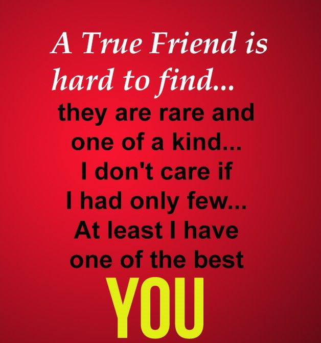 Quotes On Wah A True Friend Is: 17 Best Images About Best Friend Quotes On Pinterest
