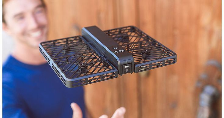 https://www.ebates.com/r/AHMEDR148?eeid=28187 Save $150 on this foldable, self-flying camera drone https://www.booking.com/s/35_6/b0387376