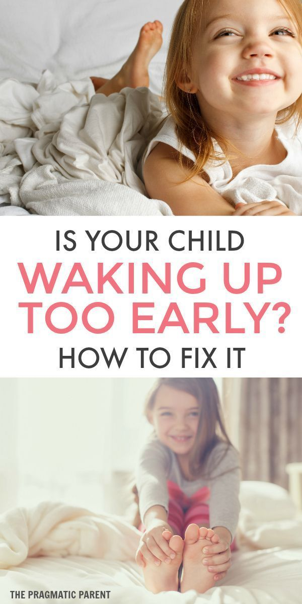 waking up too early is unhealthy Early to bed and early to rise makes a man healthy, wealthy, and wise —benjamin franklin  for years, i wanted to wake up early it seems almost all successful people get going before sunrise, and i wanted to be one of them.