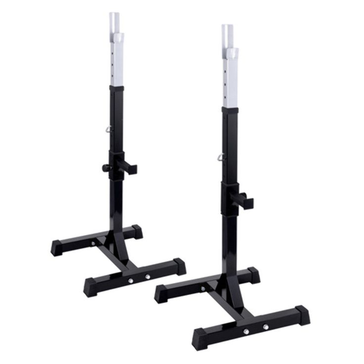 (adsbygoogle = window.adsbygoogle    []).push();     (adsbygoogle = window.adsbygoogle    []).push();   Squat Rack Bench Press Weight Lifting Stand Fitness  Price : 133.51  Ends on : 4 weeks  View on eBay      (adsbygoogle = window.adsbygoogle    []).push();