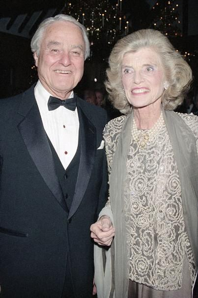 I was very lucky to have worked with Eunice and Sargent Shriver. The finest example of true philanthropy, I found them to be truly amazing human beings. Spending a night in their home and being served breakfast by Mr. Shriver remains a highlight of my life. She was the first celebrity to stand up for people with intellectual disabilities (her sister was DD) and created Special Olympics, Unified Sports, and helped their son found Best Buddies. These two changed the world for the better…
