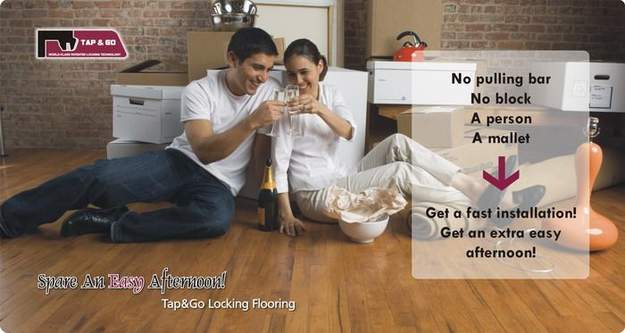For the finest #LaminateFlooring in Perth, look nowhere else than Stepfast Flooring. The company has carved a niche for itself in the industry as a key Laminate #TimberFlooring Supplier and Importer from Australia.  http://www.stepfastflooring.com.au/laminate-flooring.php