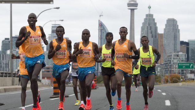 Toronto future destination touristique descoureurs?