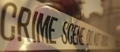 From true crime and cold unsolved cases to crime psychology and criminal law, a collection of the best crime blog sites on the web for 2016.