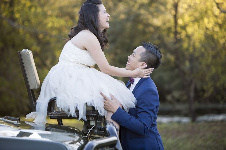Safari Wedding Photography at Mongena Game Lodge with this couple all the way from Singapore
