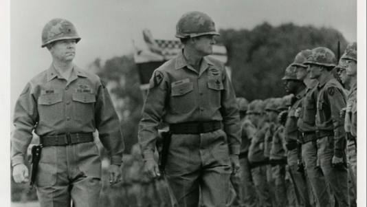 history of the vietnam war the major war in american history The vietnam war was the struggle between forces attempting to create a communist government and the us american history american war in vietnam.