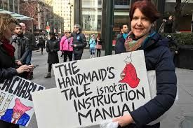 Image result for  protest signs