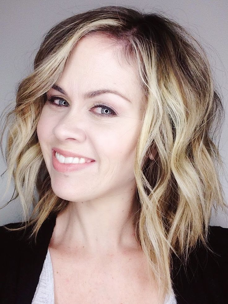 Tremendous 1000 Ideas About Curling Wand Hairstyles On Pinterest Wand Hairstyle Inspiration Daily Dogsangcom
