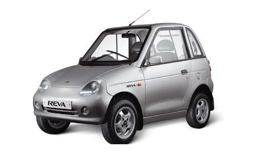 the marketing plan for reva electric car Vehicles and their market penetration,  jean-michel durand, strategy and  development  market introduction of electric-drive vehicles  india recently  partnered with reva to produce an electric car (indian drives 2011.