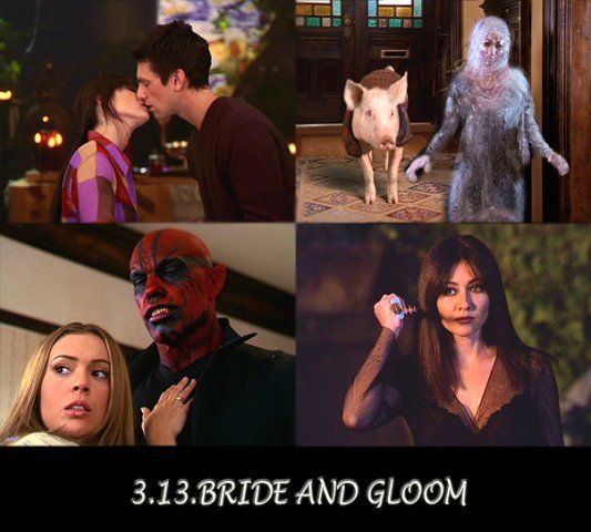 charmed season 1 download