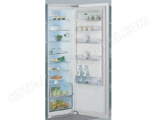 17 meilleures id es propos de refrigerateur 1 porte sur. Black Bedroom Furniture Sets. Home Design Ideas