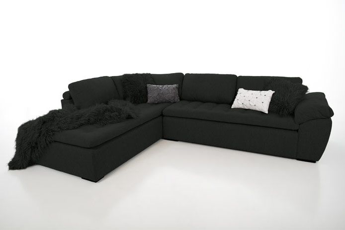 ... Deal Sofas Chaise Longue Baratos Sofs Chaise Longue Baratos Right ...