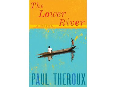 When a former peace corps idealist returns to his Malawi village, he discovers that well-intended international aid didn't pan out for the villagers he loved. Paul Theroux sets his new novel in his old stomping grounds of the snake-infested region of Malawi and wrestles with the ethics of philanthropy (so we don't have to).
