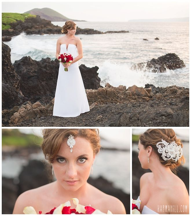 17 Best Images About Bridal Hair Inspiration On Pinterest