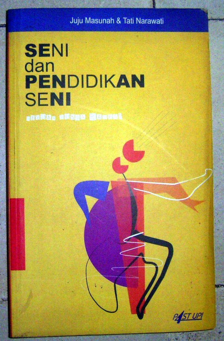 Seni dan pendidikan seni