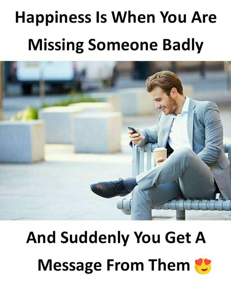 Tagalog Missing Someone Quotes: Best 25+ Missing Someone Quotes Ideas Only On Pinterest