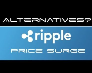 ripple xrp price prediction 2025 backup rippex wallet proint mednarodni transport proint doo mednarodni transport