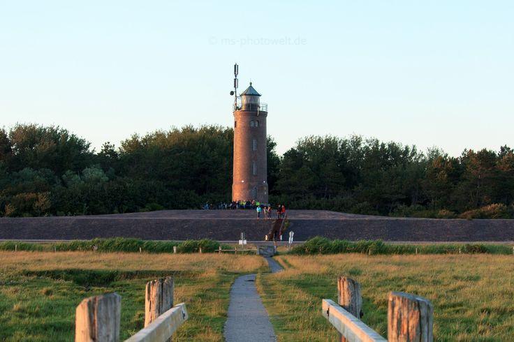 #Leuchtturm  #Böhl #SPO #sankt_peter_ording #nordfriesland #eiderstedt