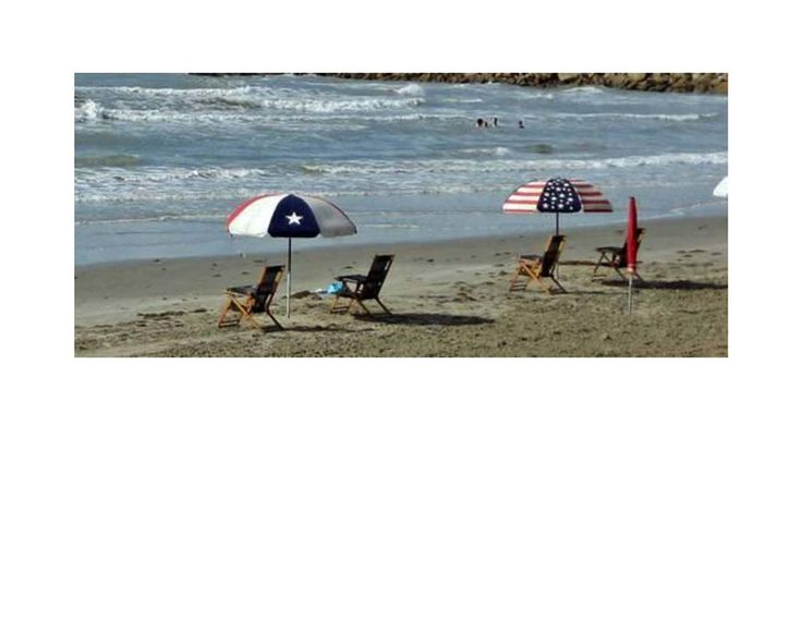 4th of july galveston texas 2012