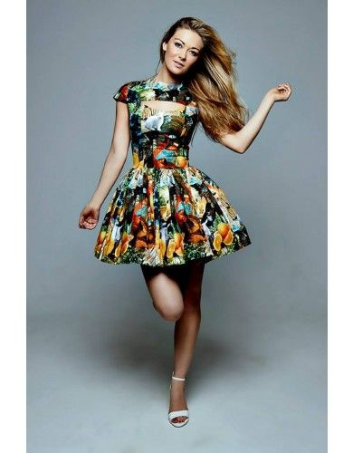 1000 images about kevan jon on pinterest plunge dress hyogo and
