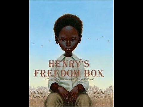 Black History Month Activities | @ourhomeofmany #blackhistory #blackhistorymonth #kidlit