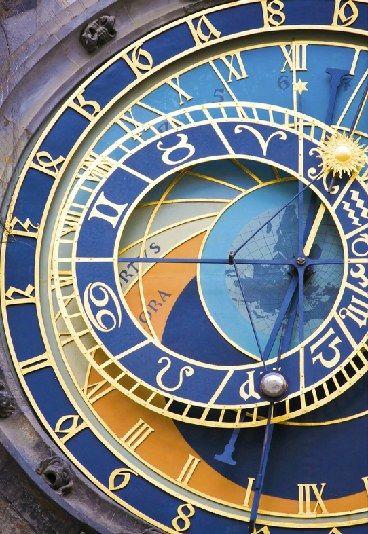 Horóscopo semanal de 13 a 19/12 - Descubra tudo o que os astros reservam para amor, trabalho e saúde no horóscopo da semana. Escolha o seu signo: ♈ Áries ♉ Touro ♊ Gêmeos ♋ Câncer...