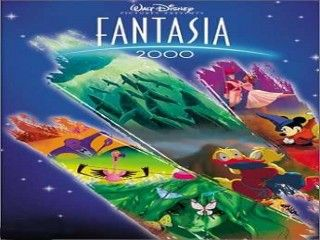 Fantasia 2000 è un film d'animazione ad episodi della Disney. Come il progenitore Fantasia del 1940, questa pellicola si pone l'obiettivo di porre la musica al centro dello spettacolo, di trasformare la musica in immagini. È considerato il 38° classico Disney secondo il canone ufficiale. È stato ideato e realizzato in occasione del sessantesimo anno di uscita del primo e molto discusso progenitore…