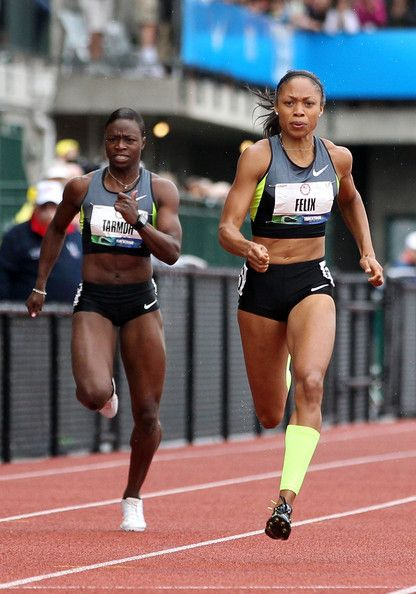 us women's track and field team - Google Search