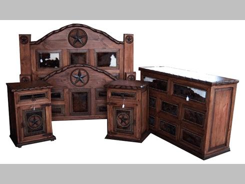 144 best western decor images on Pinterest | Western furniture ...