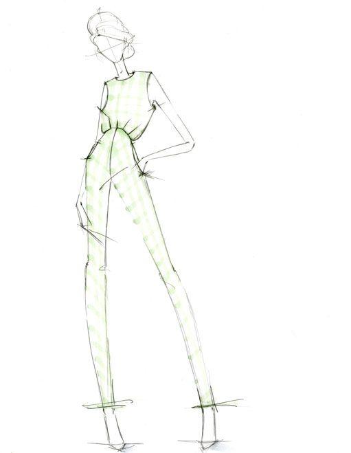 Design and Illustration By: Alessandra De Gregorio