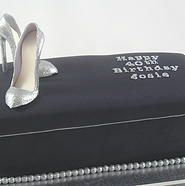 Carry's Cakes| Ladies Novelty Birthday Cakes|Brisbane North Side