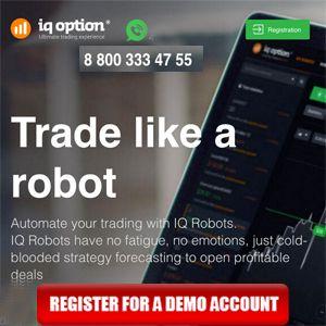 Solusi Bagi Trader Yang Masih Langganan Loss